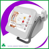 808nm diode laser hair removal german bars /diode laser super laser epil ipl hair removal