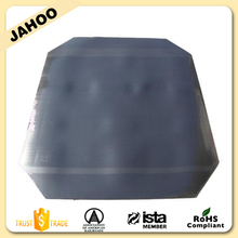 High Quality Black HDPE Plastic Slip Sheets 0.6mm-3.0mm