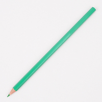 Licheng WPC14 Custom Printed Logo Pencil, Promotional Free Sample Pencils