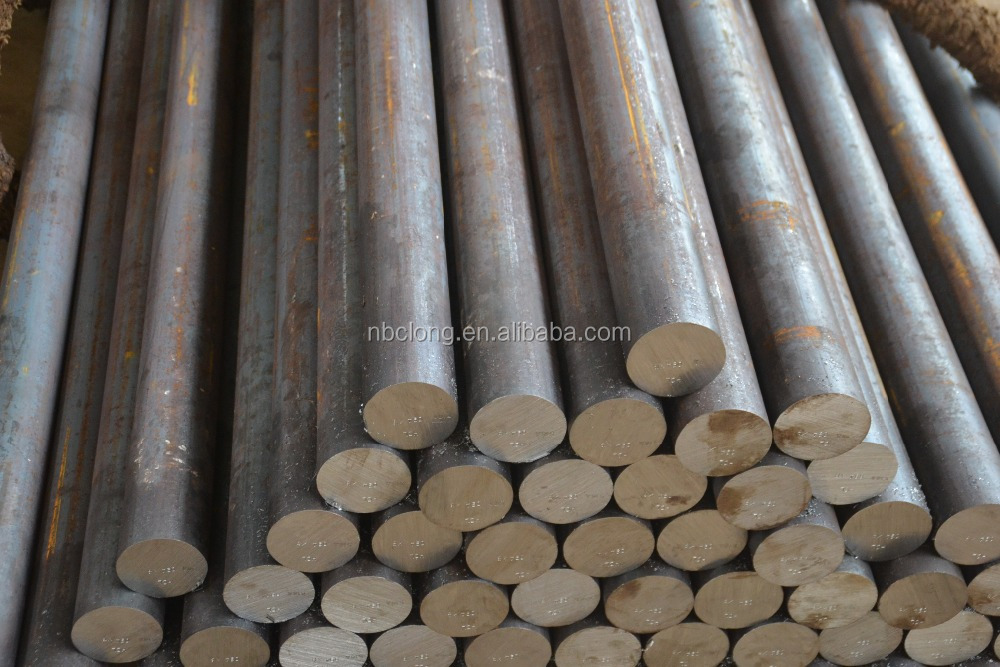 Cheapest aisi 4140 carbon alloy steel round bars,best quality