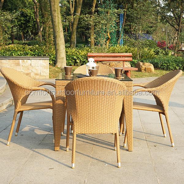 Muebles de plastico tejido 20170812140818 for Muebles de plastico para jardin