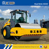 XCMG official manufacturer XS182 new XCMG road roller price road roller for sale
