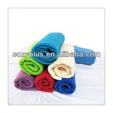 2013 china shaoxing top 10 made-in-china 100% Polyester Fabric Polar Fleece heart print fleece fabric