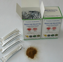 2015 The best selling traditional patented herbal chinese medicine enlarged prostate treatment