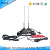 12V industrial in-vehicle 3G 4G GPS bus car wifi router