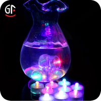 Hot Product 2014 Aquarium Led Submersible Light With Your Brand Logo