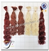 /product-gs/wholesale-natural-wave-100-virgin-human-hair-bulk-hair-for-wig-making-60459803576.html