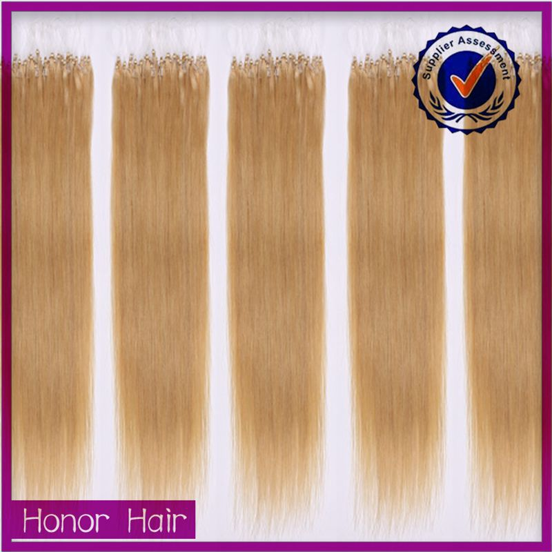 No chemical steam processed no shedding remy persian hair weaving