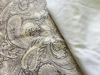 Wholesale products china Home Textile ROHS velvet fabric