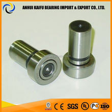 F-57963.KUK bearing for Printing machine