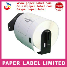 Compatible label DK-11241 DK 11241 shipping mark labels