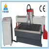 /product-detail/high-speed-marble-cnc-router-machine-granite-marble-stone-carving-machine-60233862426.html