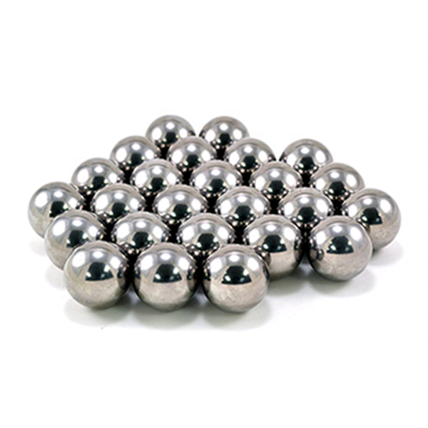 High temperature resistant stainless steel 0.5mm 0.6mm 0.7mm 0.794mm 7mm bearing balls for sale