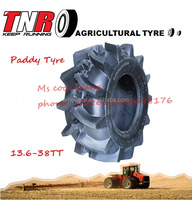 MANUFACTURER DIRECT SUPPLIER tractor tyre 13.6-38 rice paddy field tyre