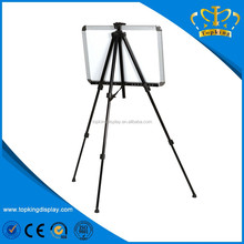 High quality Beautiful metal tripod stands