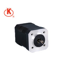 42mm High Torque BLDC motor in China