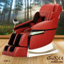 luxury massage chair with zero gravity KZM-A70-3