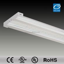 2014 hot sell meanwell power supply 150w led high bay light for warehouse / office / home with UL CUL TUV