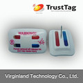 Ink Tags -Retail Security Accessories