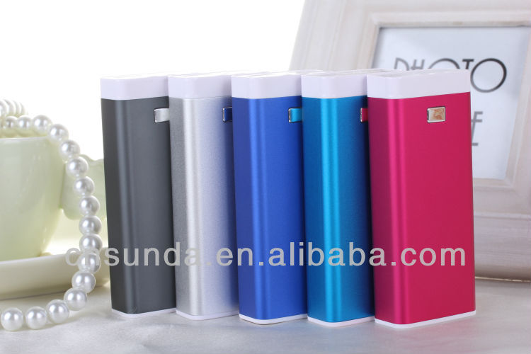 15000 mah power bank From 800mah To 15600 Mah,Power Supply,Mobile Charger