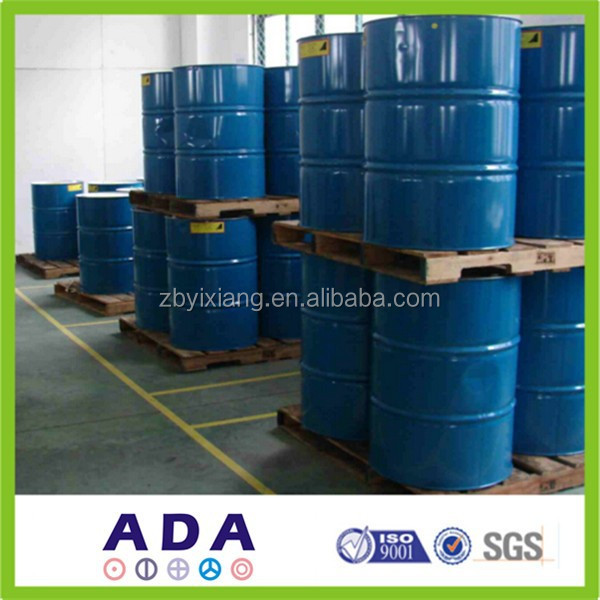Manufacturer supply raw materials for dishwashing liquid