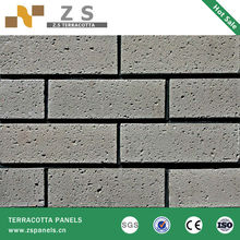 Light weight split tiles series davao tiles supplier