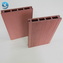 WPC/Wood Composite Outdoor Wall Panel/Exterior/Interior Wall Panel