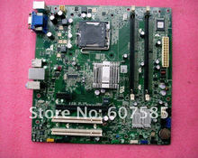For Dell Vostro Series 220 220S motherboard Mainboard P301D G45M03 100% Tested