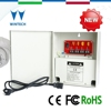 10a Electrical Equipment Supplies