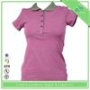 side panel sports polo t-shirts manufacturer in lahore