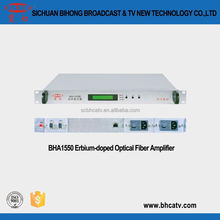 digital FM cable tv amplifier