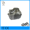 China Supplier For YAMAHA 110 Motorcycle Cylinder Block