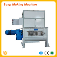 Soap packing machine best soap making plant manufacturer