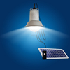 indoor home solar power lights for home use