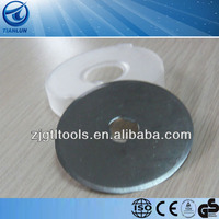 Well sales rotary cutter blade