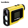 Selling star range finder 600m pin lock 250m slope golf rangefinder monocalar with JOLT