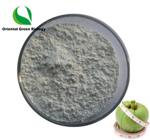 Quick Weight lose product pure natural garcinia cambogia extract hydroxycitric acid powder Health Care Guaranna Garcinia
