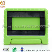 Made in China factory price tablet Rubber Bumper case for amazon kindle fire HD 7
