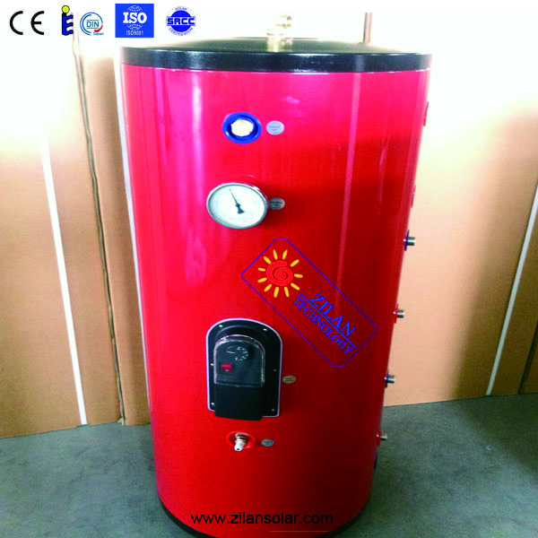 Hot Water Tank Prices, Hot Water Tank Prices Suppliers and ...