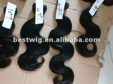 yiwu interenational trade center hair high quality human hair factory welcome to visit
