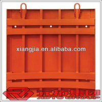 2014 new product doka formwork