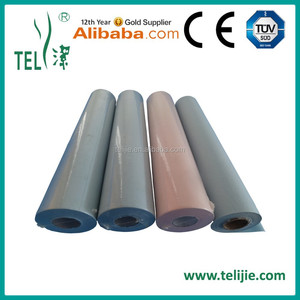 Examination bed sheet paper rolls trade assurance supplier