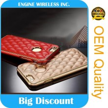 alibaba wholesale leather belt clip flip wallet case for iphone 5