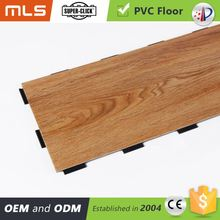 Low Cost Easy Lock Floor Pvc Used Wood Basketball Floors For Sale