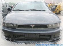 1999 Mitsubishi Galant , used vehicle , used sedan ( 1998 CC)