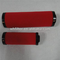 OEM precision filter Hankison filter E3-24 for air compressor