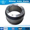 Hyundai County Bus Parts Trailer Brake Drum 13T