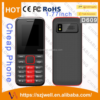phone mobile of very small mobile phone and all china mobile phone models on alibaba