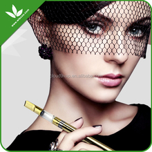Shenzhen directly sell custom newset thick cbd oil vaporizer pen,glass thick cbd oil smoking pipes wholesale