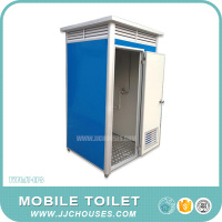 western decorative toilets,high quality toilets with washing system,wholesale portable bath house